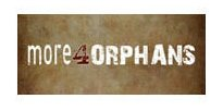 logo-more-4-orphans